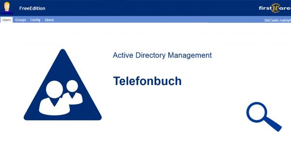 AD-Telefonbuch-01