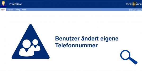 AD-Telefonbuch-Eigene-Telefonummer-aendern-01
