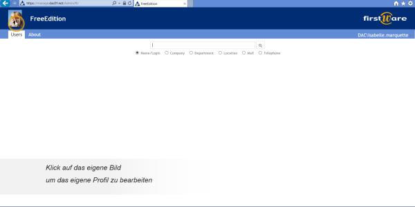 AD-Telefonbuch-Eigene-Telefonummer-aendern-02