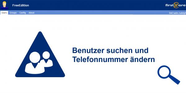 AD-Telefonbuch-Telefonummer-aendern-01