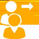 users-orange