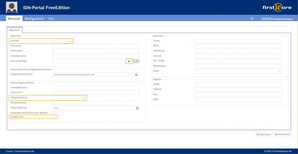 Benutzer-anlegen-idm-portal-2016-freeedition