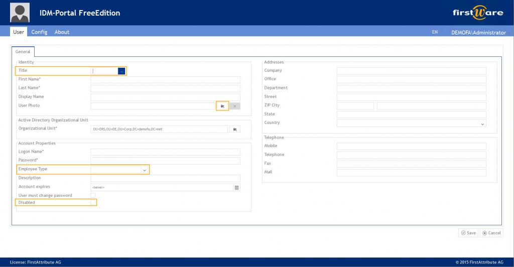 user-create-idm-portal-2016-freeedition