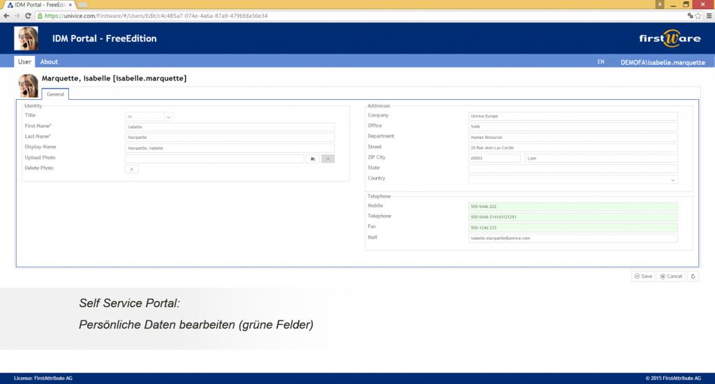 Eigene-Benutzerdaten-selbst-pflegen-active-directory-IDM-Portal