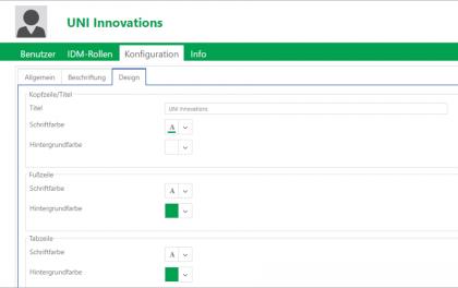IDM-Portal-SmartEdition-Design