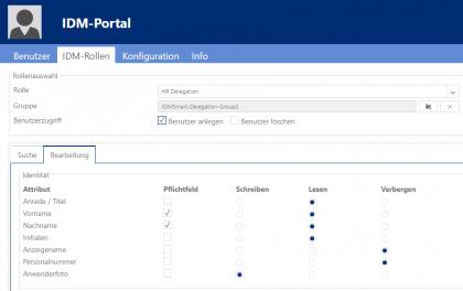IDM-Portal-SmartEdition-IDM-Rollen