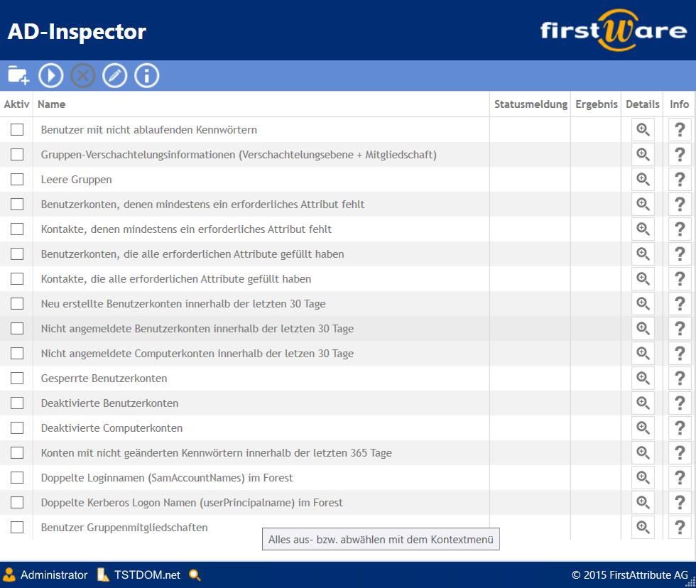 FirstWare-AD-Inspector-2015-Screen-DE