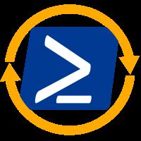 PowerShell-Provider