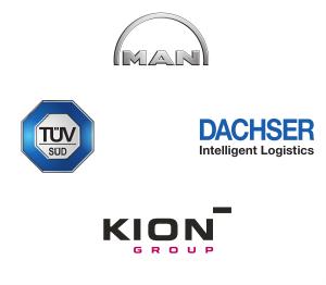 Our customers - FirstWare IDM-Portal