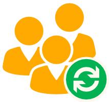 DynamicGroup - Dynamische Gruppenverwaltung im AD