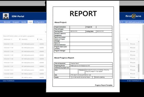 IDM-Portal-Audit-und-Reporting2