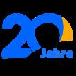 20 Jahre FirstAttribute AG