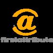 FirstAttribute Logo