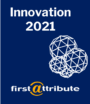 Siegel_Innovation 2021